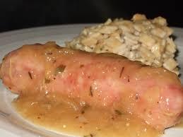 cuisiner les crozets diots au vin blanc et gratin de crozets au beaufort moule à gaufre