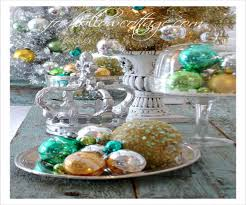 handmade christmas decorations best images collections hd for