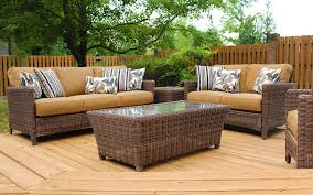 outdoor sitting add comfort to your outdoor seating for striking ambience
