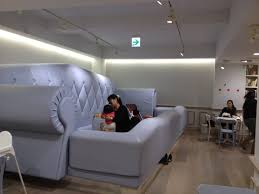 Cool Couch Super Cool Humungous Couch For Playing U2013 Tokyo Urban Baby