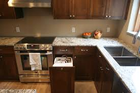 Kitchen Cabinets Windsor Ontario Home Joe U0027s Custom Cabinetry