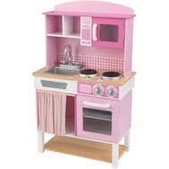 cuisine bois fille cuisinières dinettes et jeux de cuisine enfant