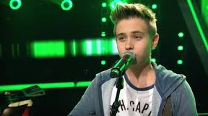 The Voice Kids Blind Auditions 2014 Marie Sophie Spiegelbild Blind Audition Ii The Voice Kids