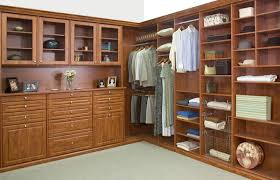 closets by design in long island