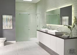 artic ice xxmm sophie white msistone bath finishes artic ice xxmm sophie white msistone bathroom tiles