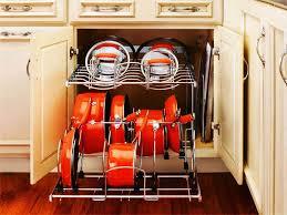 Kitchen Cabinet Organizer Kitchen Cabinet Organizer For Pantryn Storage Of Kitchen Cabinet