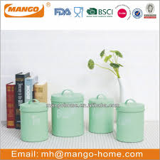 colorful kitchen canisters sets green kitchen canisters green kitchen canisters suppliers and