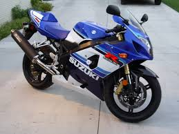 suzuki motorcycles gsxr top of the line sport bikes the suzuki gsxr series u2013 auto mart blog