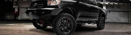 Wide Rims For Trucks Toyota Rims U0026 Custom Wheels At Carid Com