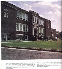 high high school house 29 best school buildings images on school building