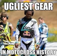 Motocross Memes - motocross memes motocrossmemes twitter motocross