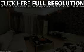 luxurious interior design ideas living room pictures for your home