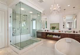 Bathroom Remodling Complete Bay Area Bathroom Remodeling In Two Weeks Or Less Rebath