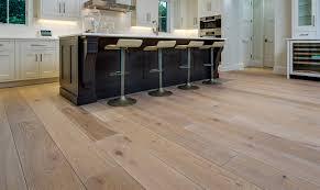 under cabinet lighting menards ideas modern bar stools on cozy menards laminate flooring and