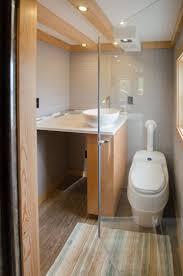 2523 best tiny house images on pinterest tiny homes tiny house