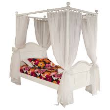 cool teen beds canopy sharp home design bedroom twin girls design onyapan home ideas with striped purple