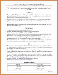 trend medical scribe cover letter 66 about remodel free cover