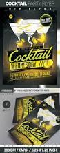 19 refreshing u0026 delightful fruit juice flyer template