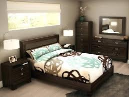 décoration de chambre à coucher decoration chambre a coucher decoration pour chambre a