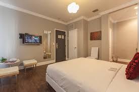 2 bedroom suite in miami premium two bedroom suite odyssey south beach hotel