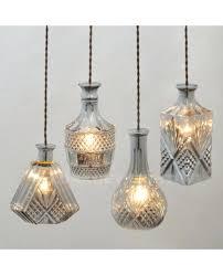 Indoor Lantern Pendant Light 72 Beautiful Stupendous Indoor Lantern Pendant Minimalist Vintage