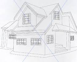 illustrator tutorial night scene illustrator tutorials u0026 tips