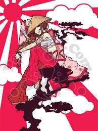 japanese rising sun design jpg 563 750