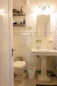 40 best bathroom makeover images on pinterest bathroom ideas