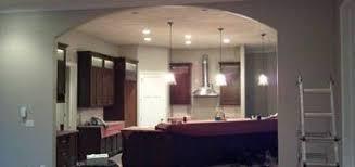 home design solutions inc monroe wi home design solutions inc castle home