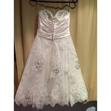 Used Wedding Dresses Used Wedding Dresses Mn Wedding Dresses For Plus Size Svesty Com