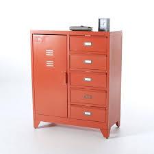 armoire metallique bureau armoire metallique de bureau gleaf co