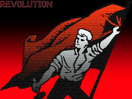 mod canceled for mow and ported as news revolution mod for