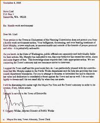 medical resignation letter images letter format examples