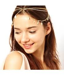 hair accessories for prom hair accessories prom hair accessories shop headwear at ccnns
