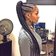 best 25 corn braids ideas on pinterest corn braids hairstyles