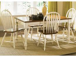 liberty furniture dining room 5 piece rectangular table set 79 cd liberty furniture 5 piece rectangular table set 79 cd 5rls low country dining