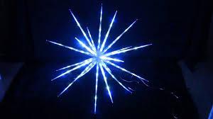 bright star led christmas lights interesting star led christmas lights bright brite blue energy