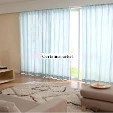 best baby blue curtains contemporary design ideas 2018