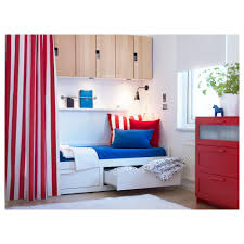 headboards with storage image of beautiful full size storage bed