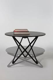 coffee table adjustable variable height coffee table adjustable