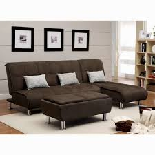 photo album most comfortable futon all can download all guide