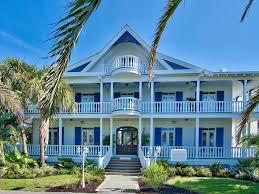 vacation home caribbean queen home destin fl booking com