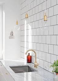 18 kitchens that have perfected minimalism modern kitchen