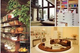 70s interior design womans day 70s interior design