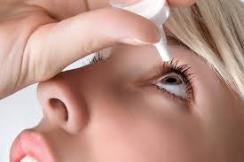 Can Cataracts Lead To Blindness Eye Diseases