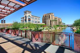 Cheap Wedding Venues In Az Top 3 Affordable And Luxurious Venues In Scottsdale Az Venues