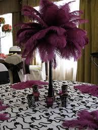 eiffel tower table decorations 28 eiffel tower glass vases table decor 6pcs black eiffel