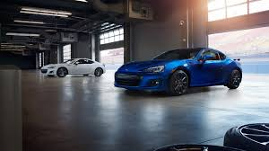 brz subaru wallpaper index of guides wallpapers brz my17