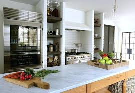 marble topped kitchen island white marble top kitchen island modern white marble kitchen acnc co