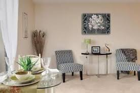 1 bedroom apartment for rent ottawa 1 bedroom apartments for rent ottawa west end apartments
